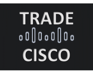 Trade Cisco Box