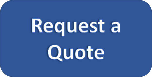 request quote button